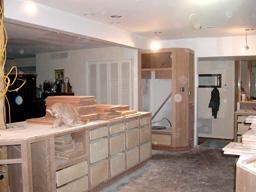 bathroom cabinets houston bathroom cabinets