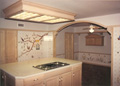 Houston River Oaks kitchen and whole house remodeling