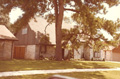 Houston Oakwood Glen 1978 new home